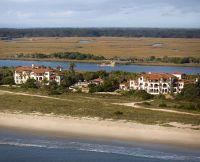 Home for sale: 50 Dune Avenue (Unit 2, Qtr. Int. # Iv), Sea Island, GA 31561