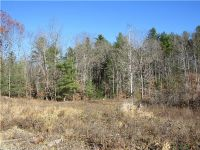 Home for sale: Lot C Mount Vernon Rd., Augusta, ME 04330