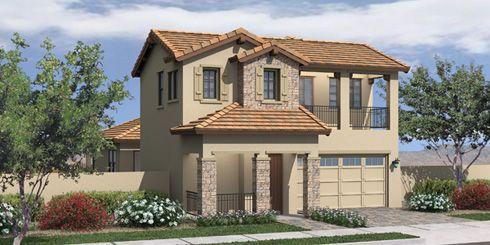 3119 E. Pinto Drive, Gilbert, AZ 85296 Photo 1