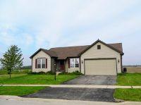 Home for sale: 302 Cress Creek Trail, Poplar Grove, IL 61065