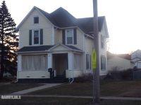 Home for sale: 234 N. Main, Stockton, IL 61085