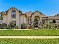 Home for sale: 400 Sea Spray Ln., Ponte Vedra Beach, FL 32082