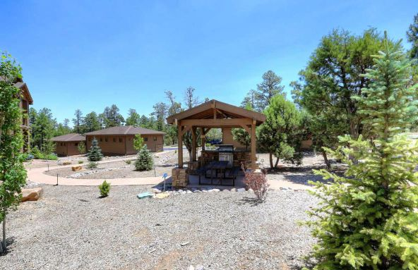 2980 Black Oak Loop, Show Low, AZ 85901 Photo 4