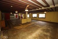 Home for sale: 218 N. Hwy. 29, Hogansville, GA 30230