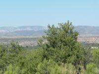Home for sale: 1780 Lauren Ln., Clarkdale, AZ 86324