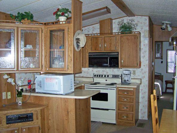 10 County Rd. 2153, Alpine, AZ 85920 Photo 9