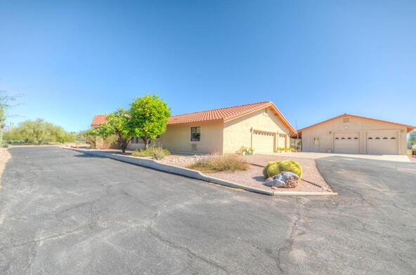 10785 E. Cordova St., Gold Canyon, AZ 85118 Photo 51