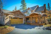 Home for sale: 12585 Legacy Ct., Truckee, CA 96161