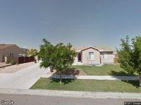 Home for sale: Bighorn, Pueblo, CO 81005
