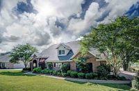 Home for sale: 107 Oakhurst Dr., Clinton, MS 39056