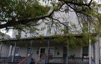 Home for sale: 31 Clinton St., Newton, NJ 07860