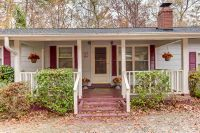 Home for sale: 403 Smith Point Rd., Townville, SC 29689