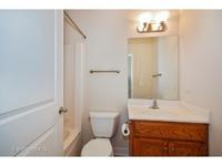 Home for sale: 2692 Stone Cir., Geneva, IL 60134