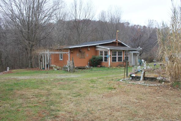 6185 Sugar Maple Rd., Cannelton, IN 47520 Photo 1