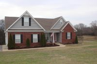 Home for sale: 3125 Greens Mill Rd., Spring Hill, TN 37174