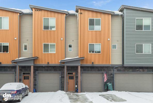 11406 Moonrise Ridge Pl., Anchorage, AK 99516 Photo 1