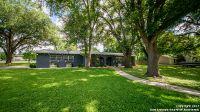 Home for sale: 130 Trinity Ln., Seguin, TX 78155