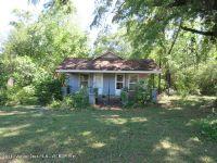 Home for sale: 234 Bonner, Nauvoo, AL 35578