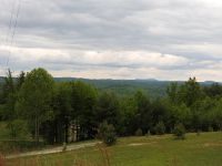 Home for sale: Tbd Pine Mountain Rd., Independence, VA 24348