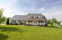 Home for sale: 81 Angela Dr., Lancaster, KY 40444