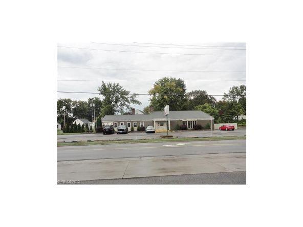 1711 West Main St., Louisville, OH 44641 Photo 22