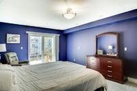 Home for sale: Malcolm Avenue, Los Angeles, CA 90025