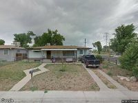 Home for sale: 41st, Wheat Ridge, CO 80033