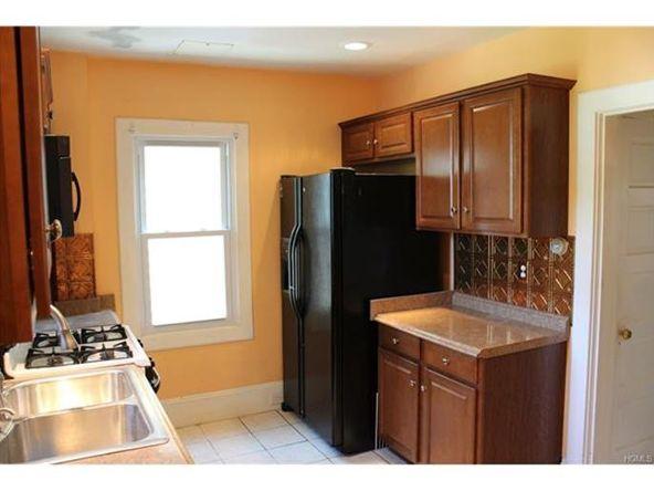 33 Townsend Avenue, Newburgh, NY 12550 Photo 18