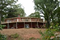 Home for sale: 18 Stinson Ct., Hartwell, GA 30643