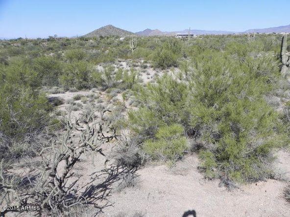 86xx E. Via Dona Rd. --, Scottsdale, AZ 85266 Photo 16