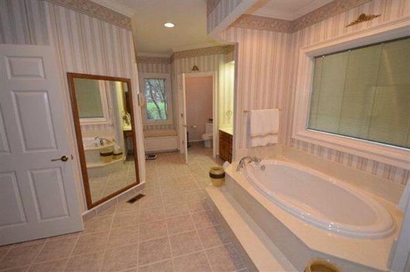 712 Highland Rd., Auburn, AL 36830 Photo 26