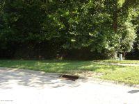 Home for sale: 1405 Bath Gate Ct., La Grange, KY 40031