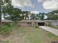 Home for sale: Flamingo, Naples, FL 34104