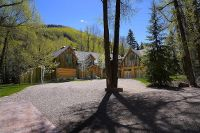 Home for sale: 243 Conundrum Creek, Aspen, CO 81611