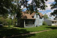 Home for sale: 1911 Fargo Avenue, Spirit Lake, IA 51360