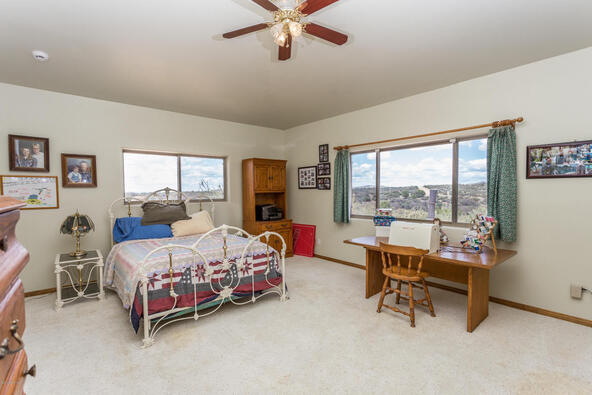 11900 E. Mingus Vista Dr., Prescott Valley, AZ 86315 Photo 63