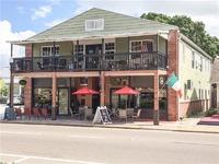 Home for sale: 3013 Chapman Blvd., Punta Gorda, FL 33950