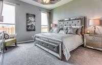 Home for sale: 4108 Ranchman Blvd., Denton, TX 76210