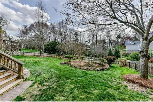 609 River Oaks Ln., Charlotte, NC 28226 Photo 22