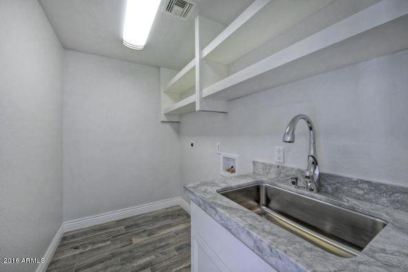 10149 E. Topaz Dr., Scottsdale, AZ 85258 Photo 32