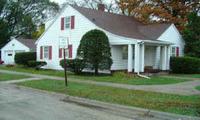 Home for sale: 931 1st Avenue, Rock Falls, IL 61071