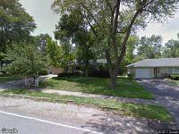 Home for sale: Gables, Wheaton, IL 60187