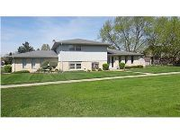 Home for sale: 180th, Tinley Park, IL 60477