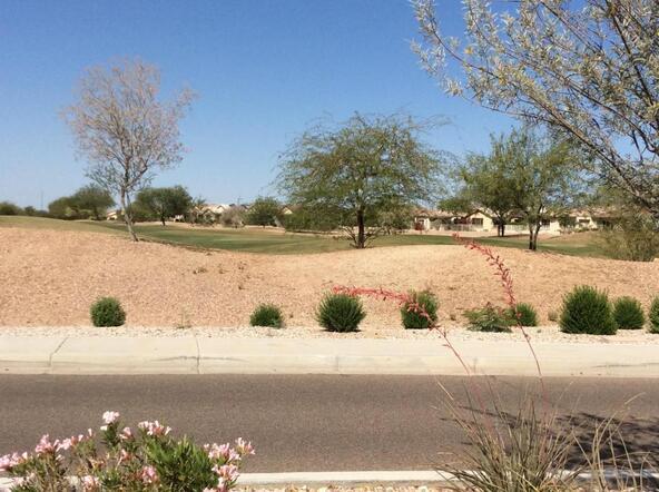 22568 W. Shadow Dr., Buckeye, AZ 85326 Photo 33