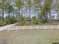 Home for sale: Welannee, Laurel Hill, FL 32567