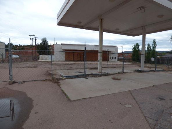 3946 Hwy. 260, Payson, AZ 85541 Photo 2