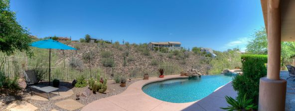 16102 E. Venetian Ln., Fountain Hills, AZ 85268 Photo 36
