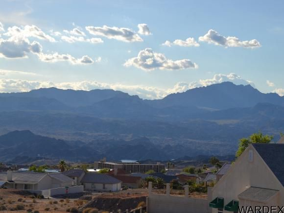 3552 Indian Hill Dr., Bullhead City, AZ 86429 Photo 17