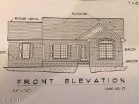Home for sale: 224 Meadowcrest Dr., Mount Washington, KY 40047
