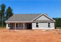 Home for sale: 20 Lee Rd. 2215, Cusseta, AL 36852